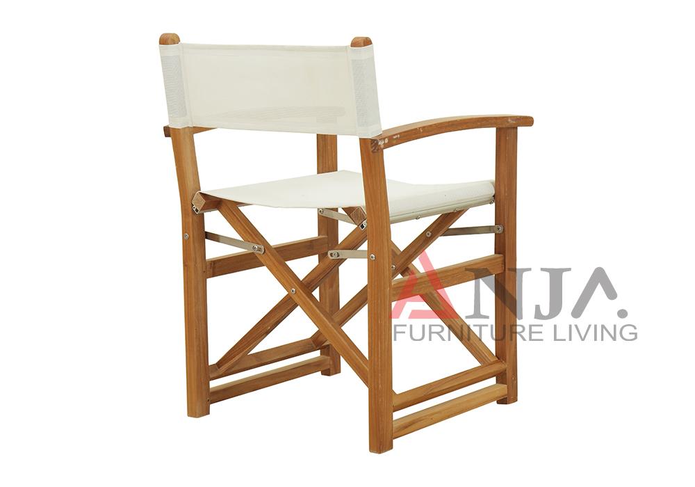 Director Chair 3