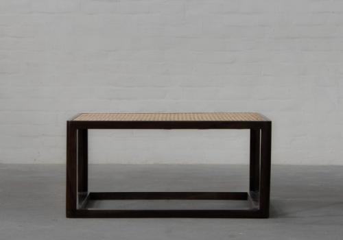 Coffee Table 13