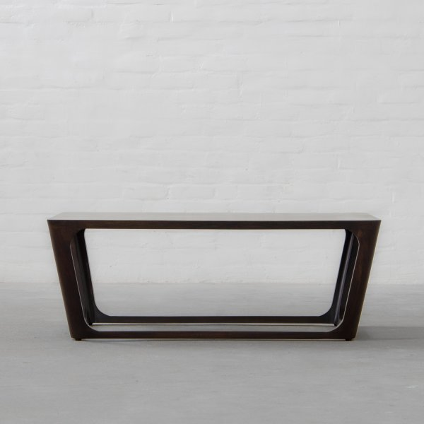 LAKE FOREST COFFEE TABLE 1