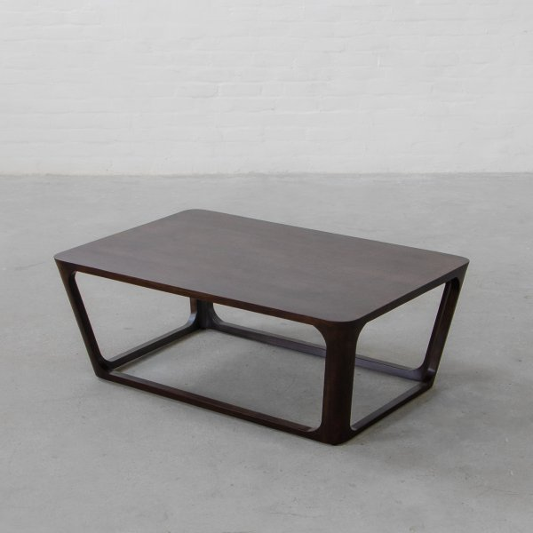 LAKE FOREST COFFEE TABLE 3