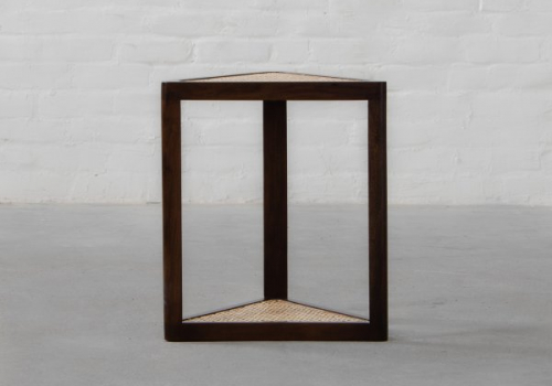 Side Tables 12