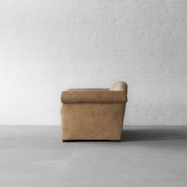 TERRACE LEATHER COLLECTION 5