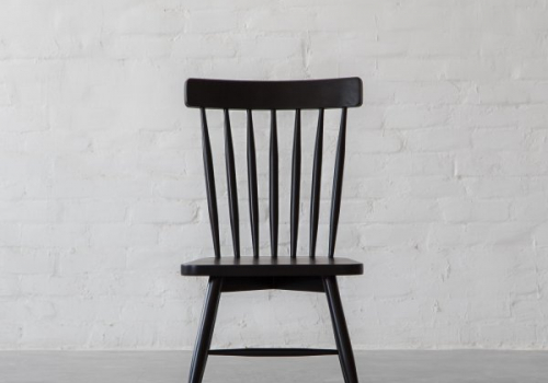 Dining Chairs 9