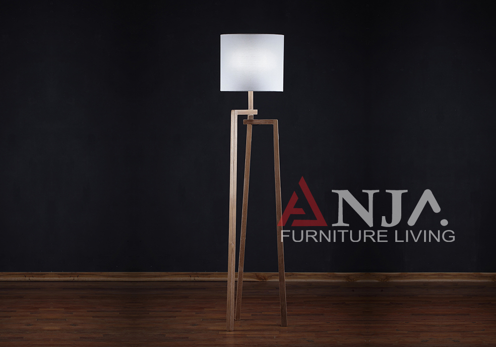 Aberdeen Floor Lamp 1