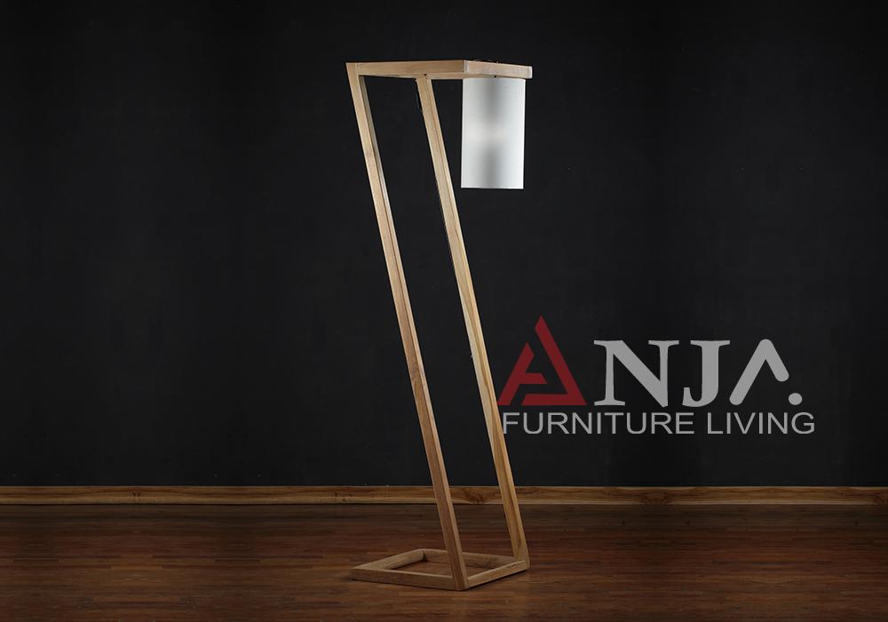 Dumfries Floor Lamp 1