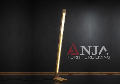 Floor Lamp 9