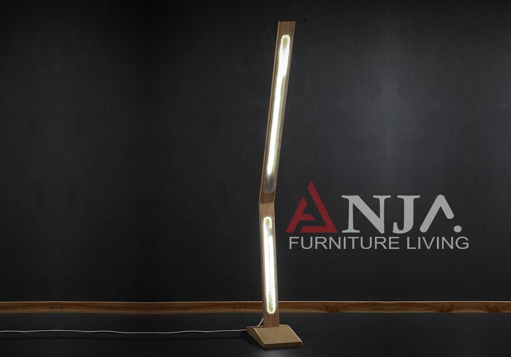 Modica Floor Lamp 1