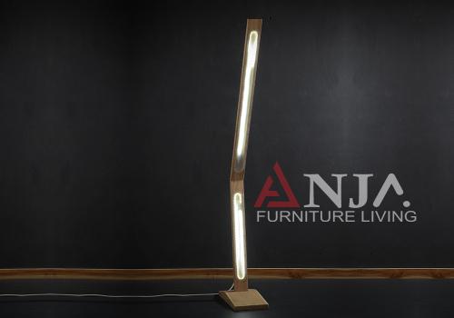 Floor Lamp 15