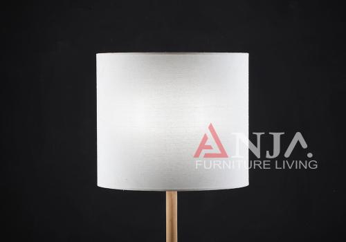 Floor Lamp Cape 5