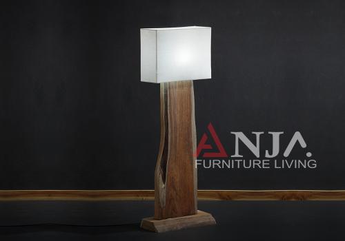 Floor Lamp 21