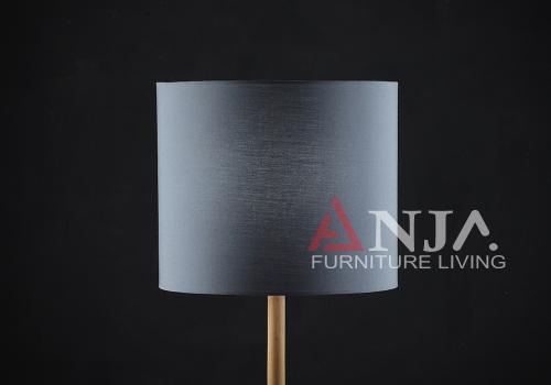 Floor Lamp Cape 6