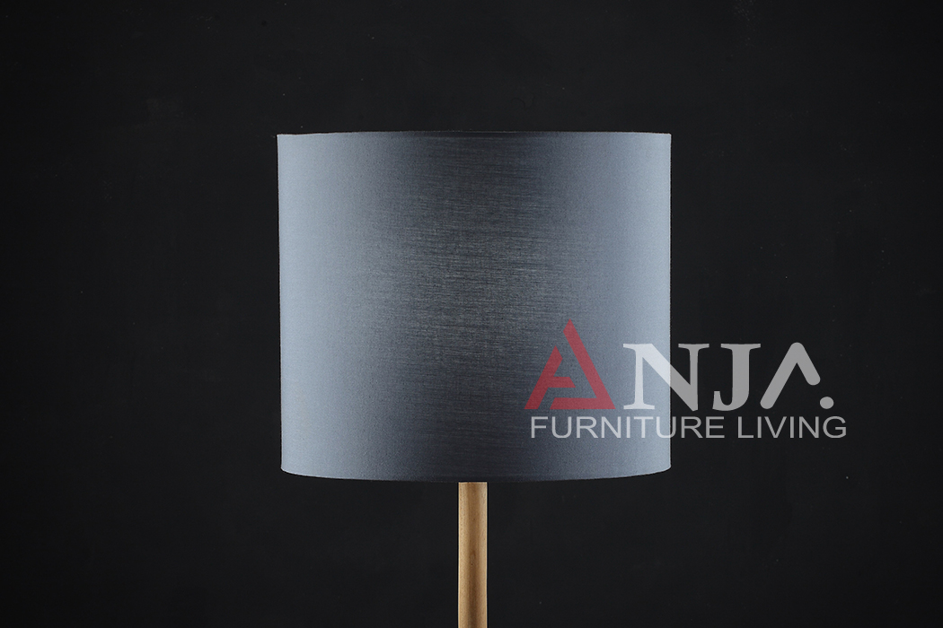 Lamp Collection 2