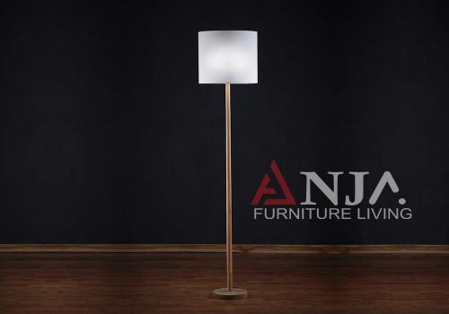 Floor Lamp 8