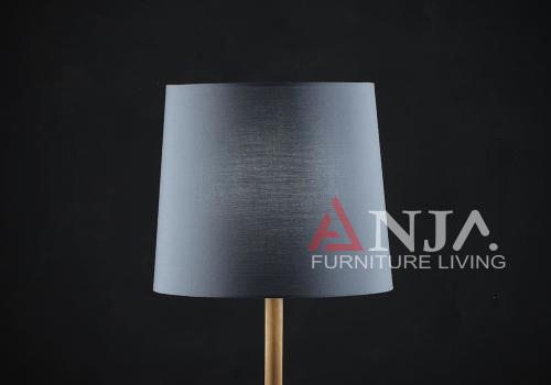 Floor Lamp Cape 7