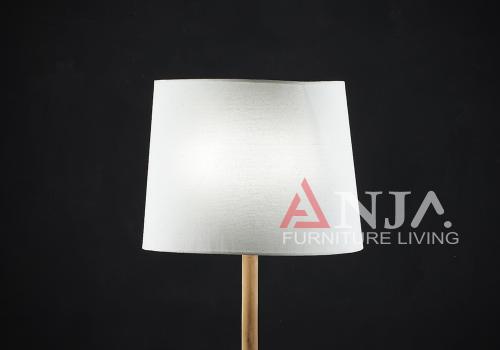 Floor Lamp Cape 2