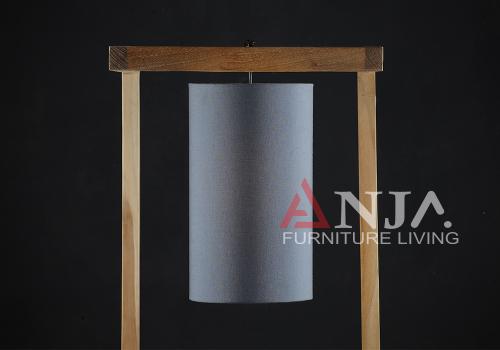 Floor Lamp Cape 9