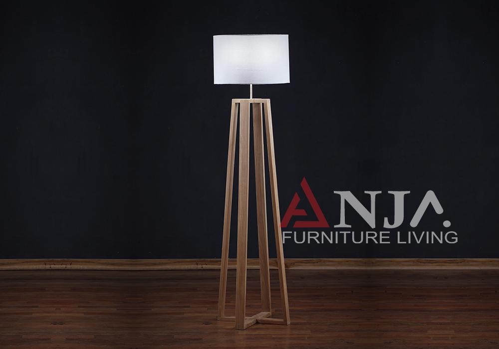 Laventille Floor Lamp 1