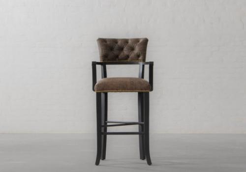 Bar Chairs 5