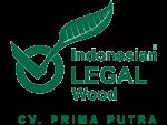legal_wood_02