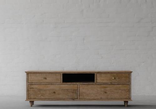 TV Cabinet & Storage Furniture 2