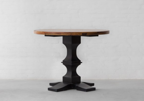 Dining Tables 8