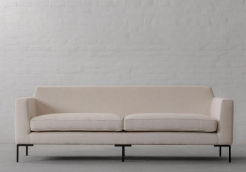 Modern Styles Sofa 1