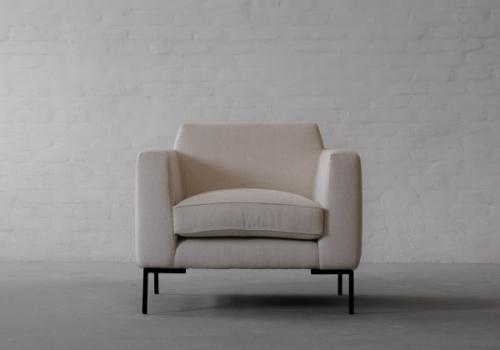 Modern Styles Sofa 2