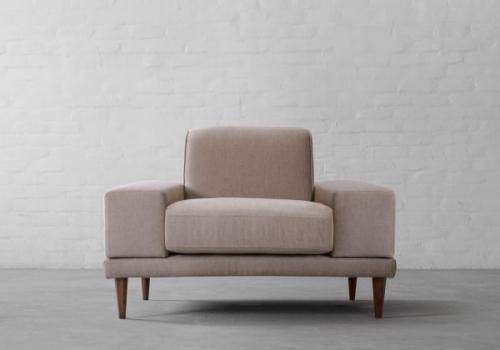 Modern Styles Sofa 7