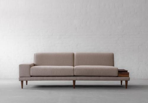 Modern Styles Sofa 12