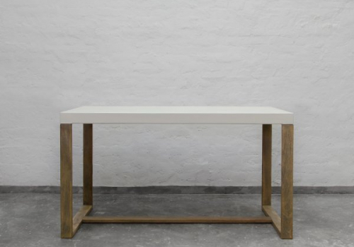 Dining Tables 4