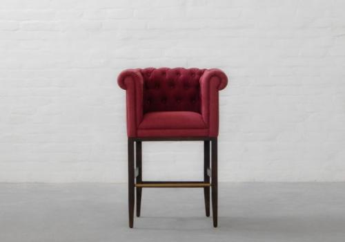 Bar Chairs 1