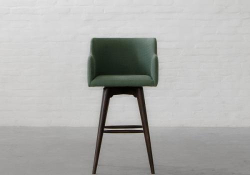 Bar Chairs 6