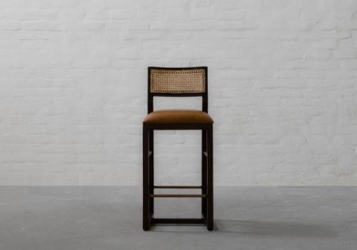 Bar Chairs 2