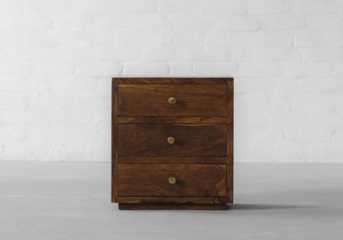 Side Tables 9