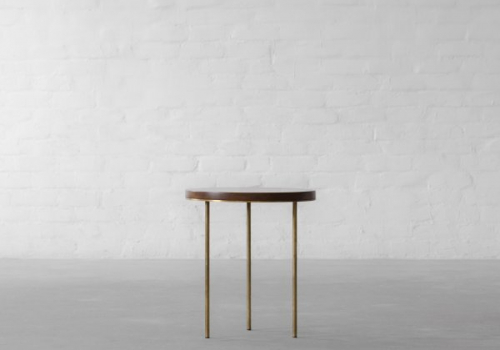 Side Tables 4