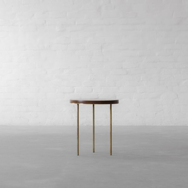 IRELAND SIDE TABLE 1