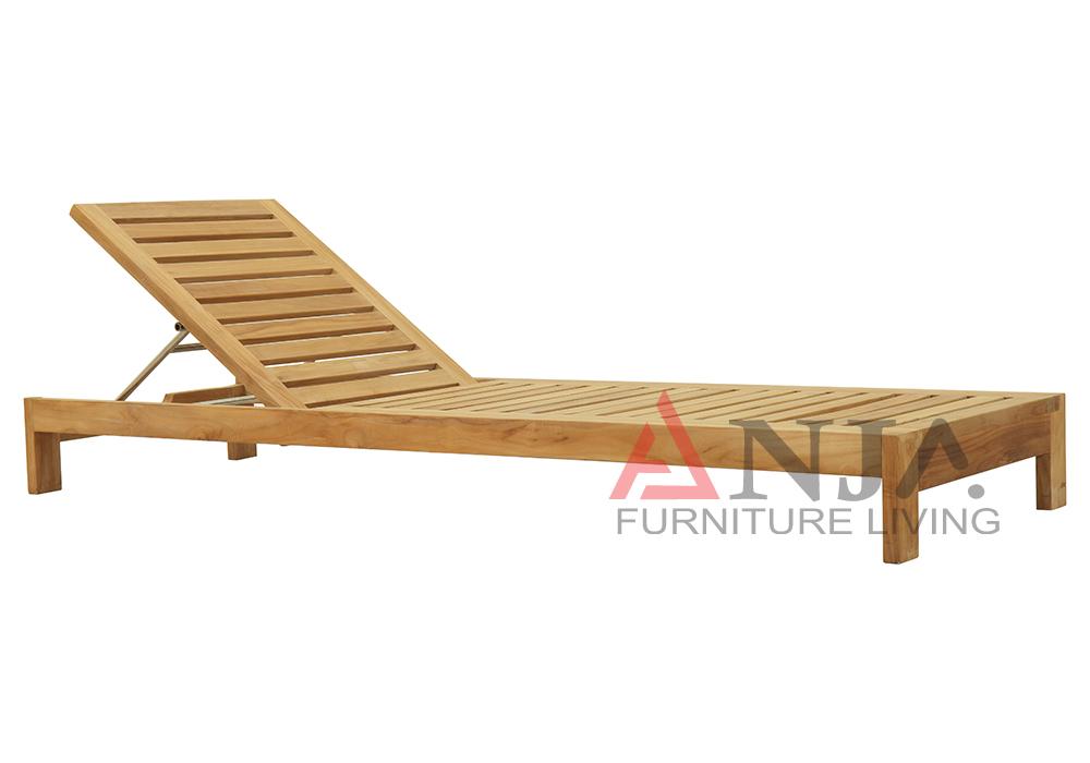 Phoenix Lounger Furniture 2