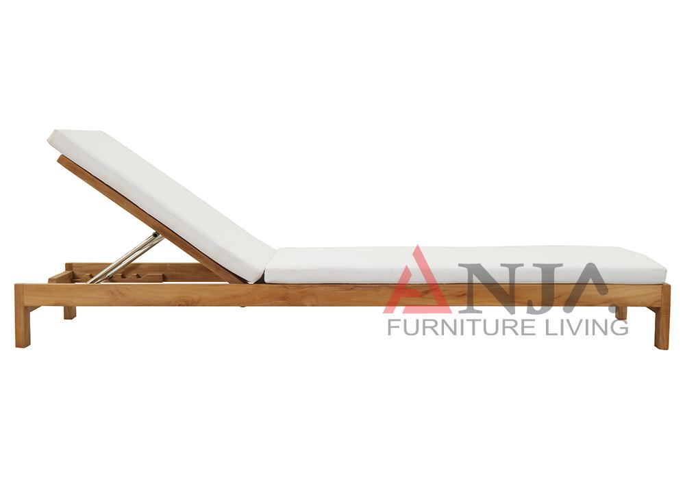 Phoenix Lounger Furniture 1