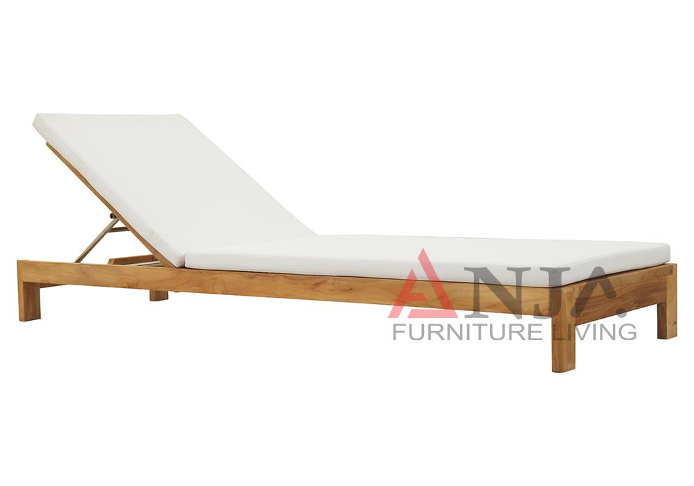 Phoenix Lounger Furniture 6