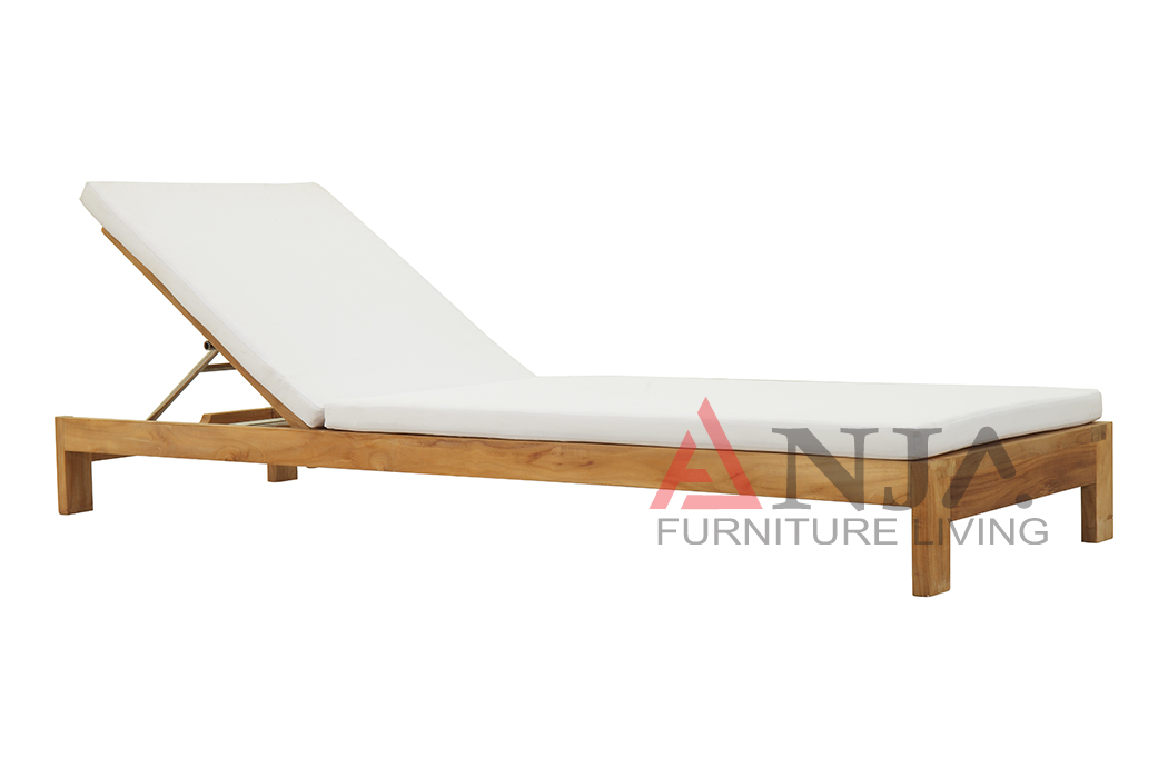 Phoenix Lounger Furniture, Furniture In Phoenix