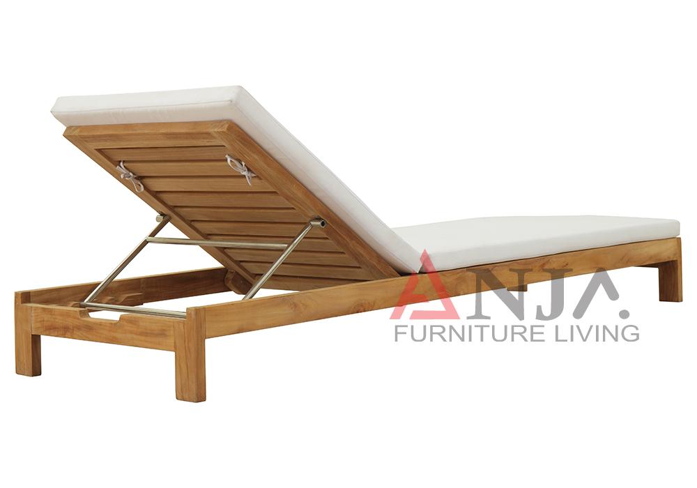 Phoenix Lounger Furniture 3