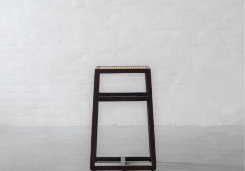 Bar Chairs 3
