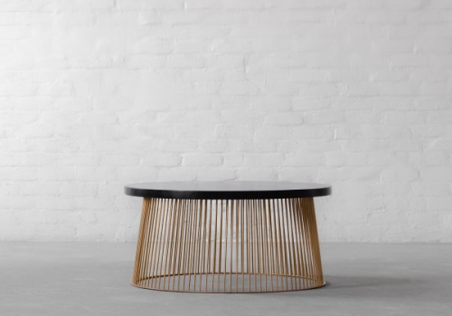 Coffee Table 12