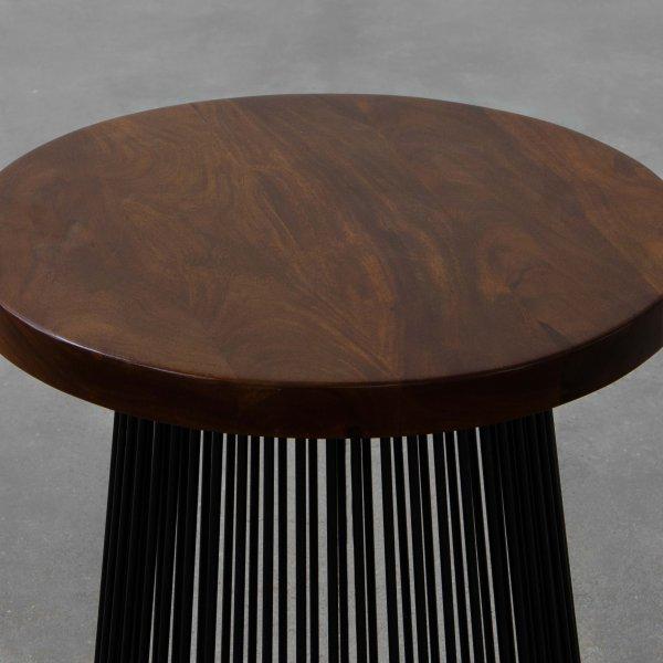 WINLOCK SIDE TABLE 4