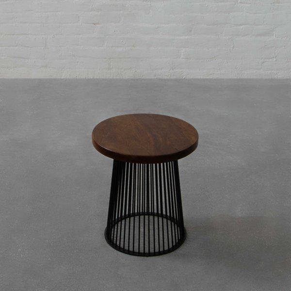 WINLOCK SIDE TABLE 3