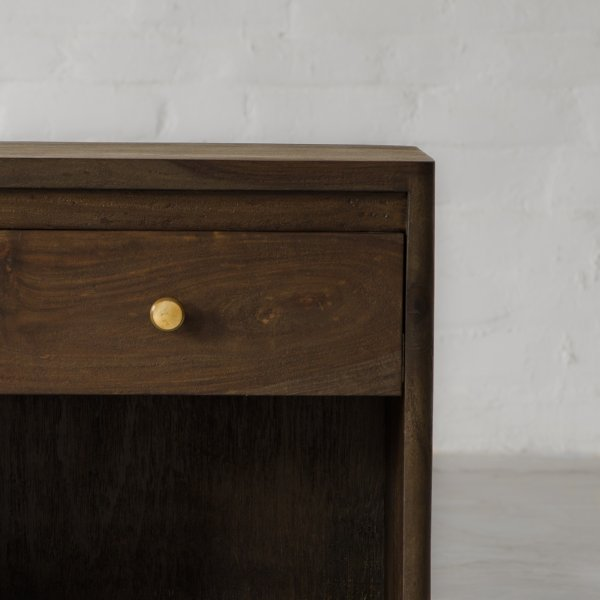 GRANGER SIDE TABLE 4