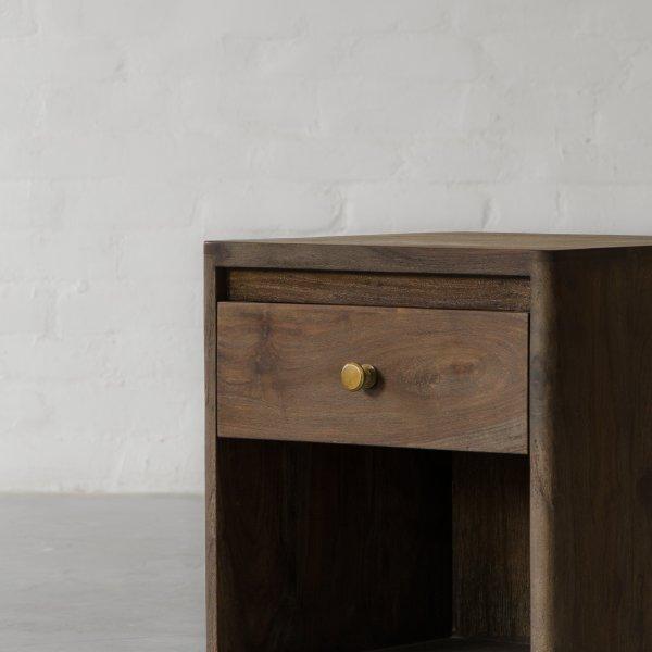 GRANGER SIDE TABLE 3