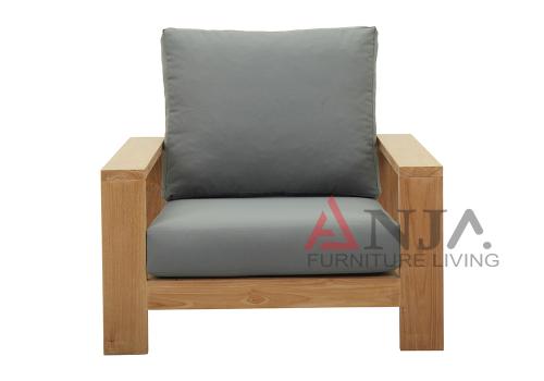 Virginia Sofa Furniture 2