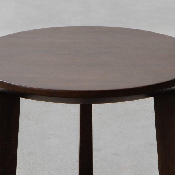 MOLDE SIDE TABLE 2