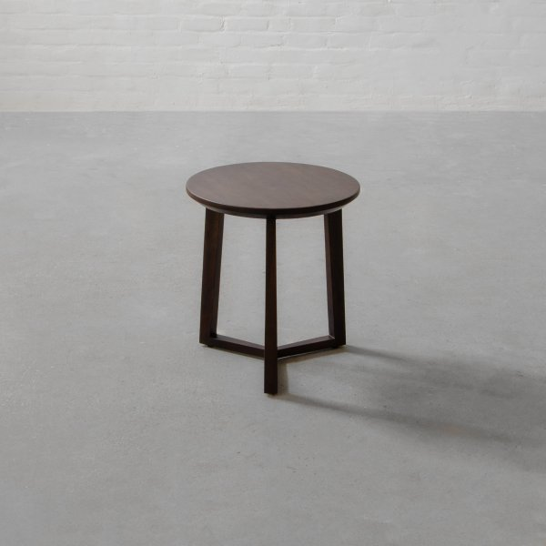MOLDE SIDE TABLE 3